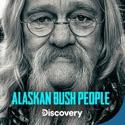 Alaskan Bush People, Season 13 reviews, watch and download