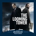 Now It Begins... - The Looming Tower from The Looming Tower, Season 1