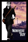 Nowhere Boy summary, synopsis, reviews
