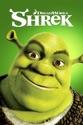Shrek summary and reviews