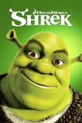Shrek summary, synopsis, reviews