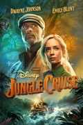 Jungle Cruise summary, synopsis, reviews
