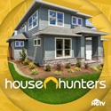 Old vs. New in San Francisco - House Hunters from House Hunters, Season 186