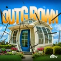 Outgrown, Season 1 reviews, watch and download