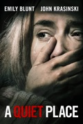 A Quiet Place reviews, watch and download