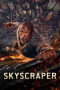 Skyscraper summary, synopsis, reviews