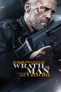 Wrath of Man reviews, watch and download