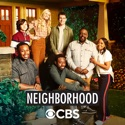 The Neighborhood, Season 4 release date, synopsis and reviews