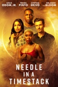 Needle in a Timestack reviews, watch and download