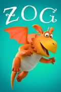 Zog summary, synopsis, reviews