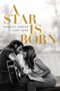 A Star Is Born (2018) reviews, watch and download