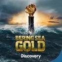 Bering Sea Gold, Season 13 reviews, watch and download