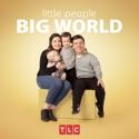 Bad Energy - Little People, Big World from Little People, Big World, Season 22