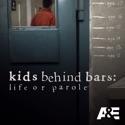 Kids Behind Bars: Life or Parole, Season 2 reviews, watch and download