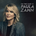 What Happened to Sarah - On the Case with Paula Zahn from On the Case with Paula Zahn, Season 23