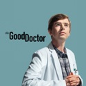 Measure of Intelligence - The Good Doctor from The Good Doctor, Season 5