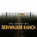 The Secret of Skinwalker Ranch, Season 1 reviews, watch and download