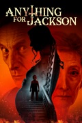 Anything for Jackson reviews, watch and download
