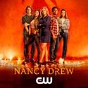 The Testimony of the Executed Man - Nancy Drew from Nancy Drew, Season 3