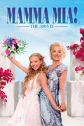 Mamma Mia! The Movie reviews, watch and download