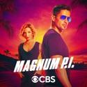 Those We Leave Behind - Magnum P.I. from Magnum P.I., Season 4
