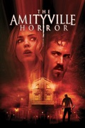 The Amityville Horror (2005) release date, synopsis, reviews