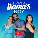 I Love a Mama's Boy, Season 2 reviews, watch and download