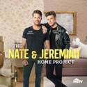 The Nate and Jeremiah Home Project, Season 1 reviews, watch and download
