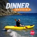 Dinner: Impossible, Season 10 reviews, watch and download