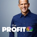 A New Leash of Life - The Profit from The Profit, Season 8