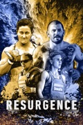 Resurgence reviews, watch and download