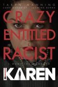 Karen reviews, watch and download