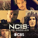 Indentured - NCIS: Los Angeles from NCIS: Los Angeles, Season 13