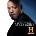 Hunting Hitler's U-Boats - History's Greatest Mysteries from History's Greatest Mysteries, Season 2