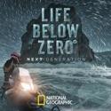 Moment of Truth - Life Below Zero: Next Generation from Life Below Zero: Next Generation, Season 3
