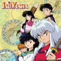 Possessed by a Parasite: Shippo, Our Worst Enemy - Inuyasha (English) from Inuyasha (English) Part 6