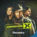 Thailand's Ufo Cult - Expedition X from Expedition X, Season 4