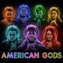 A Winter's Tale - American Gods from American Gods, Season 3