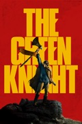 The Green Knight summary, synopsis, reviews
