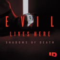 Evil Lives Here: Shadows of Death, Season 2 reviews, watch and download