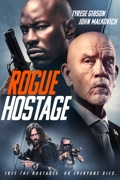 Rogue Hostage reviews, watch and download
