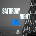 Kim Kardashian West - October 9, 2021 - Saturday Night Live from SNL: 2021/22: Season Sketches
