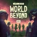 Family is a Four Letter Word - The Walking Dead: World Beyond, Season 2 from The Walking Dead: World Beyond, Season 2