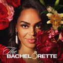The Bachelorette, Season 18 release date, synopsis and reviews