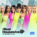 New Year, Old Grudges - The Real Housewives of Beverly Hills from The Real Housewives of Beverly Hills, Season 11