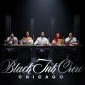 What Happened With Us - Black Ink Crew: Chicago from Black Ink Crew: Chicago, Season 7