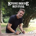 Stone House Revival, Season 4 reviews, watch and download