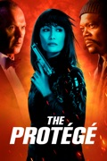 The Protégé reviews, watch and download