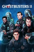 Ghostbusters II reviews, watch and download