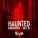 Soul Taker - Haunted Hospitals from Haunted Hospitals, Season 3
